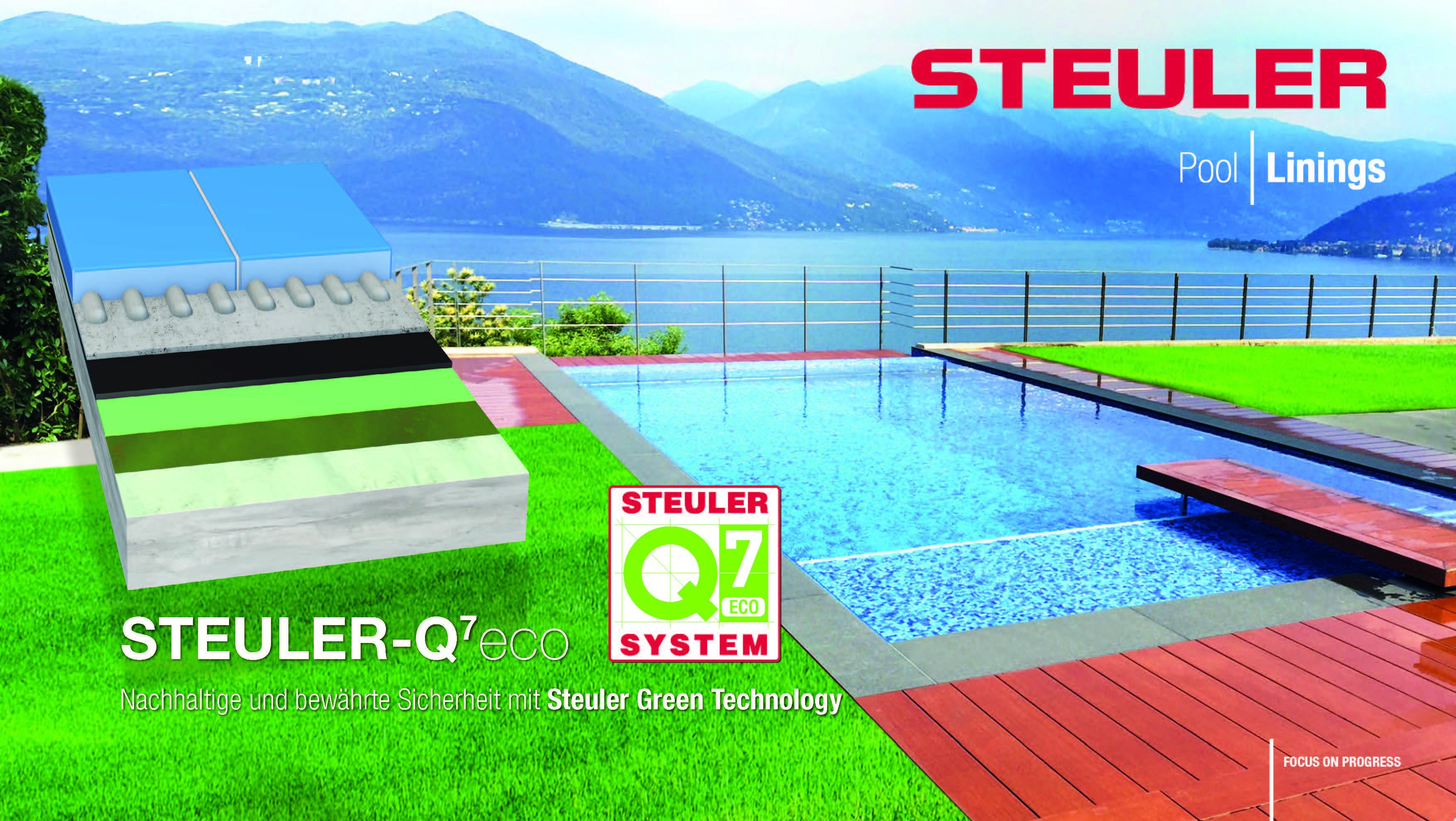 STEULER-Q7eco InnvoationAward