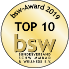 bsw-Award Top 10 2019