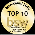 bsw-Award Top 10 2019