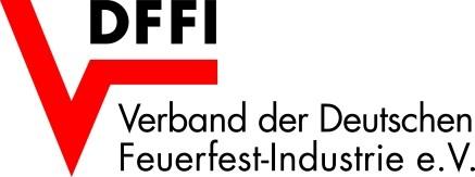 VDFFI Vorstand Frohneberg