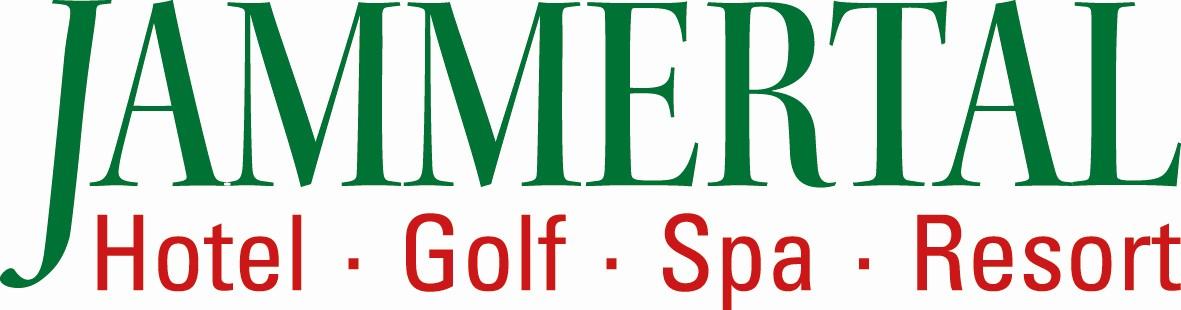 Logo des Jammarteal Resorts Datteln
