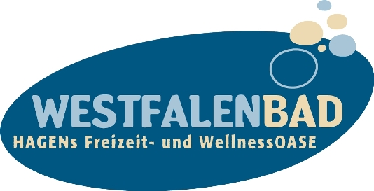 Logo Westfalenbad Hagen Steuler Pool Linings