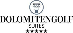 Logo Dolomitengolf Suites Lavant Austria