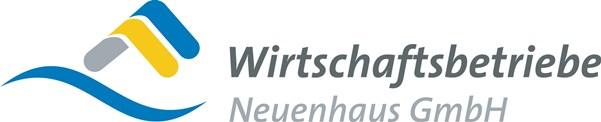 Logo Dinkelbad Neuenhaus