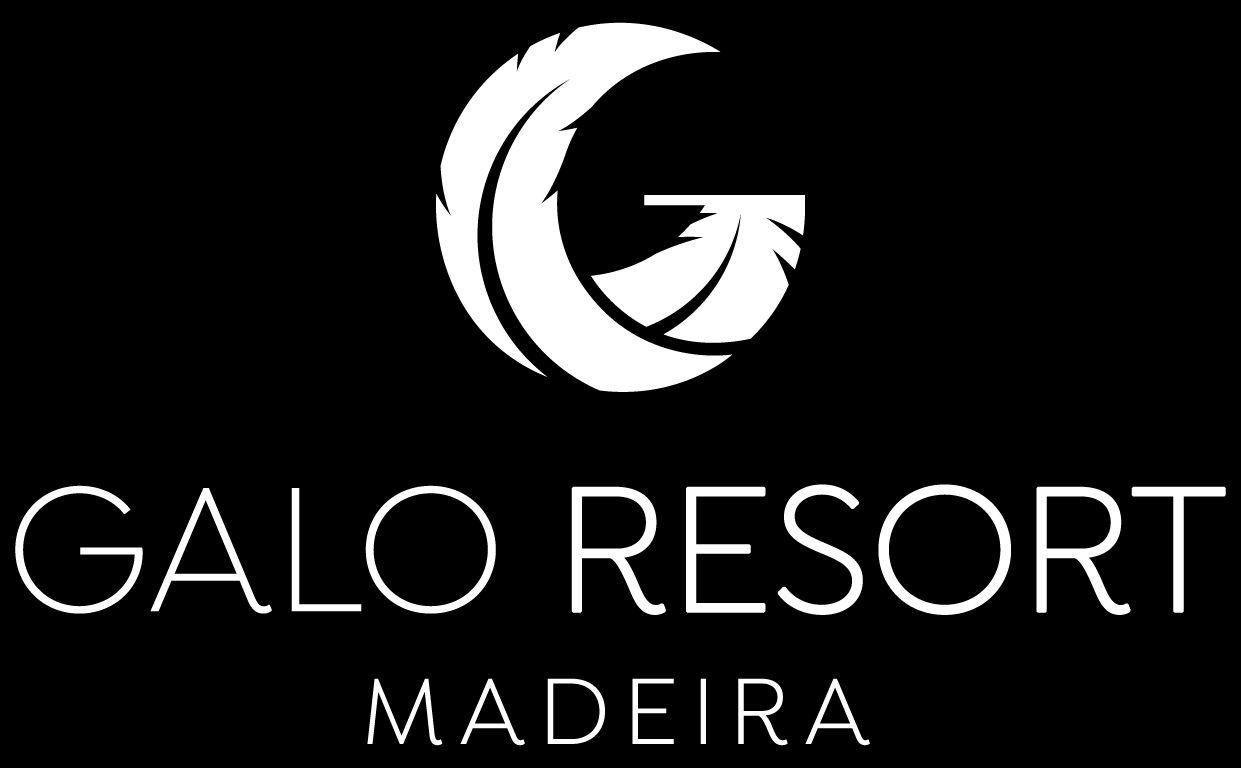Steuler Pool Galo Resort Madeira Logo