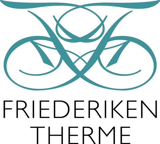 Logo Friederiken Therme Bad Langensalza