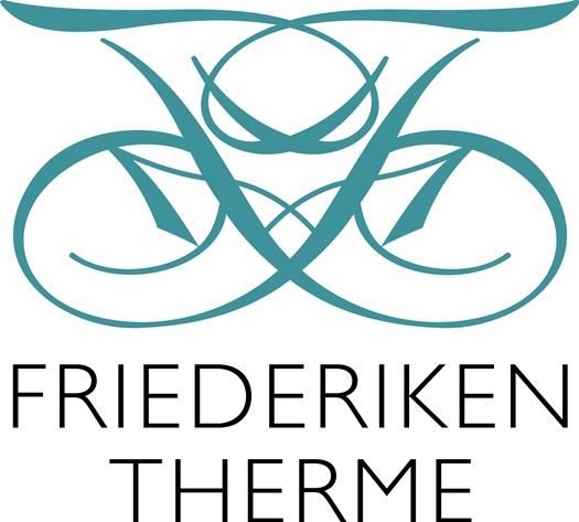Logo Friederiken Therme Bad Langensalza