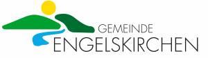Logo Panoramabad Engelskirchen