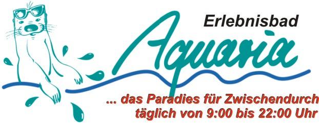 Oberstaufen - Aquaria Erlebnisbad | Steuler Pool Construction