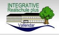 Tage der Berufe Konrad-Adenauer-Schule Vallendar