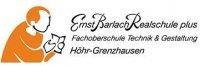 Steuler und Ernst Barlach Realschule