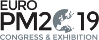 Steuler Linings Euro PM 2019