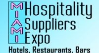 Steuler at Hotel Hospitality Expo Miami