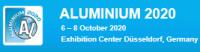 Aluminium Messe 2020