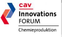 cav Innovationsforum 2020