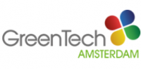 Greentech 2020 Steuler Anlagenbau