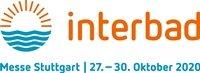 Interbad 2020 Steuler Pool Linings