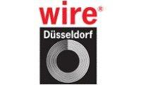 Messe WIRE Düsseldorf Steuler Anlagenbau