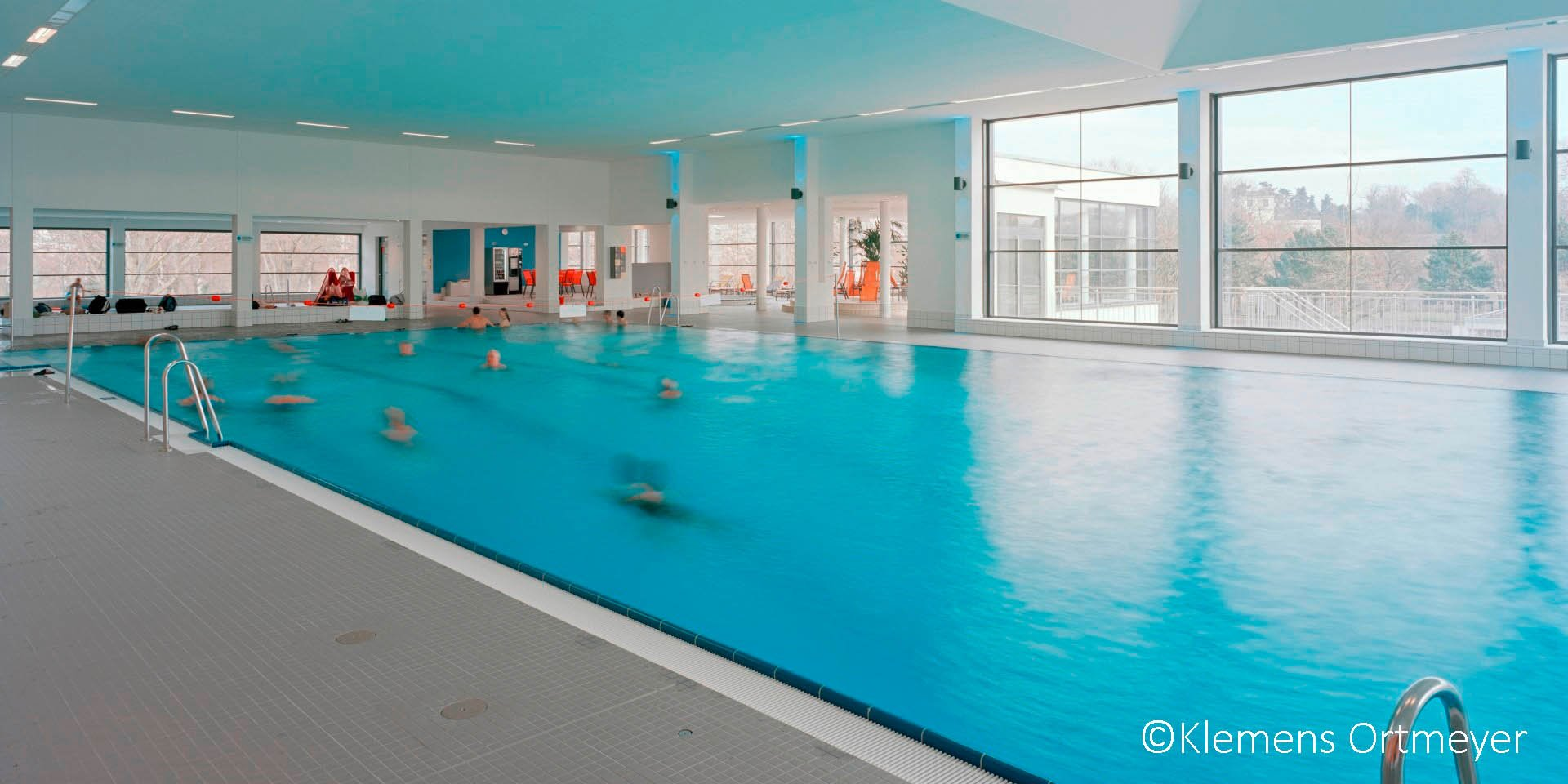 aschaffenburg hallenbad steuler schwimmbadbau. Black Bedroom Furniture Sets. Home Design Ideas