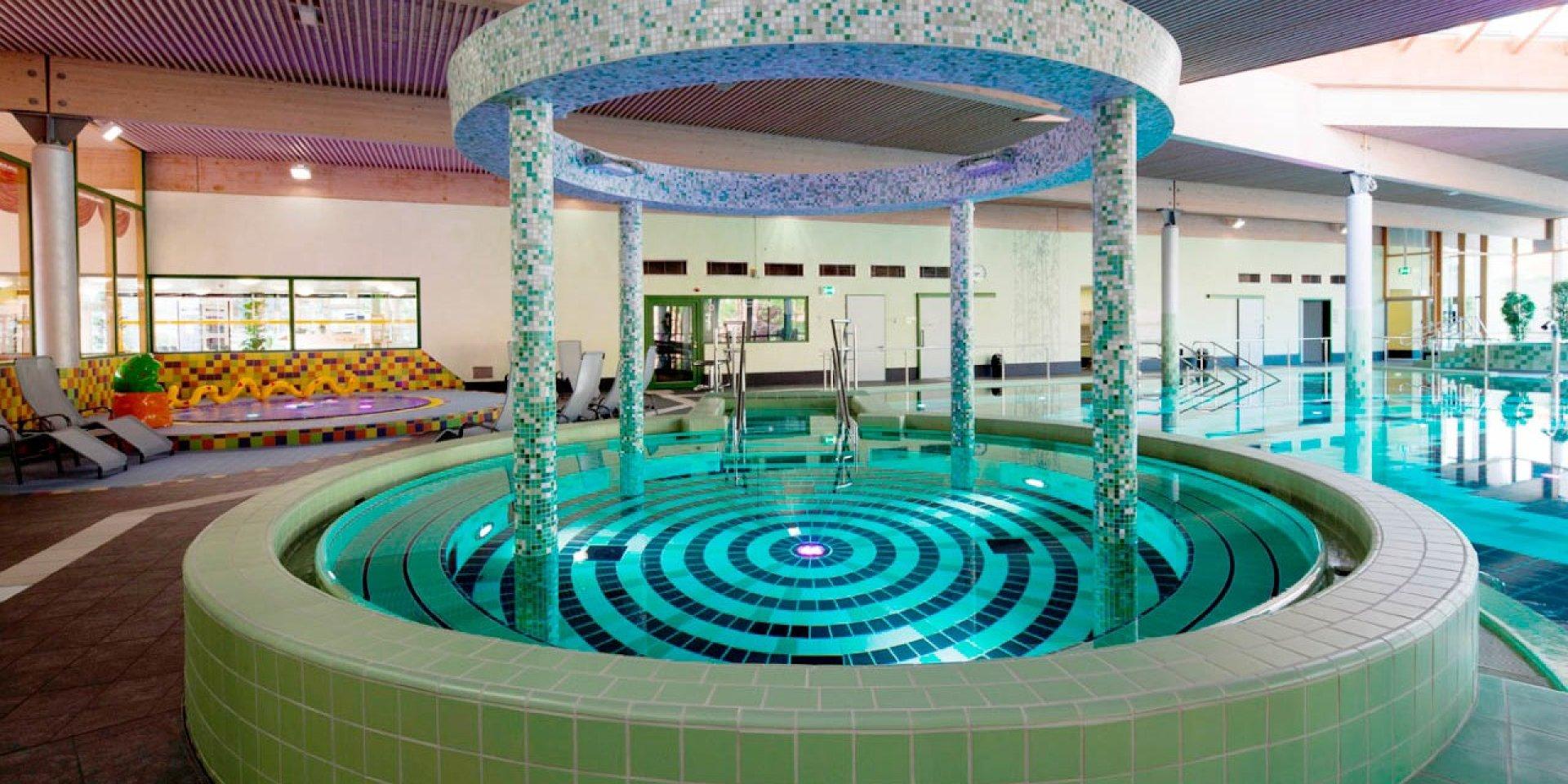 bad salzelmen solepark sch nebeck steuler pool construction. Black Bedroom Furniture Sets. Home Design Ideas