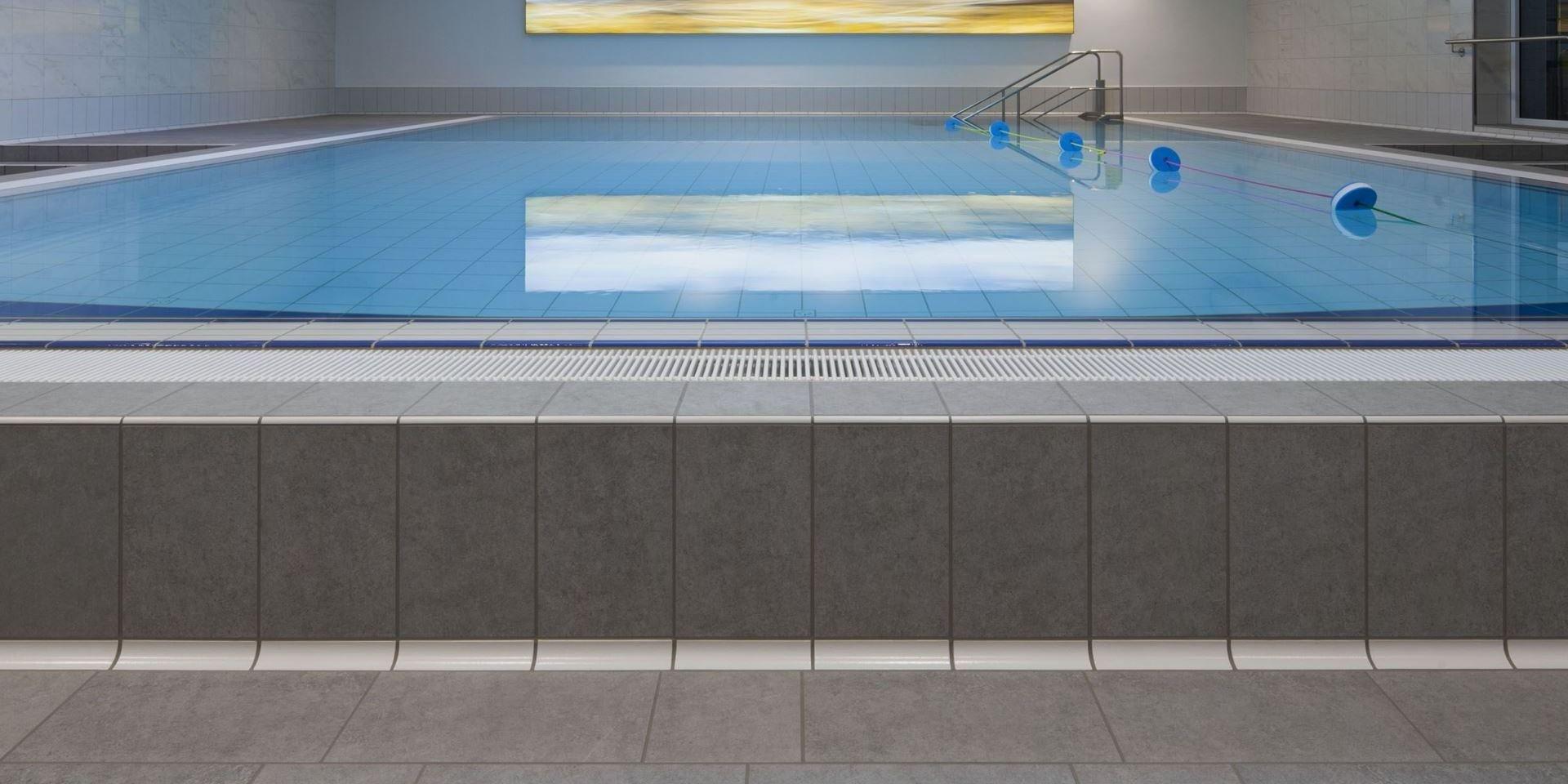 bad soden salm nster knappschaftsklinik steuler schwimmbadbau. Black Bedroom Furniture Sets. Home Design Ideas
