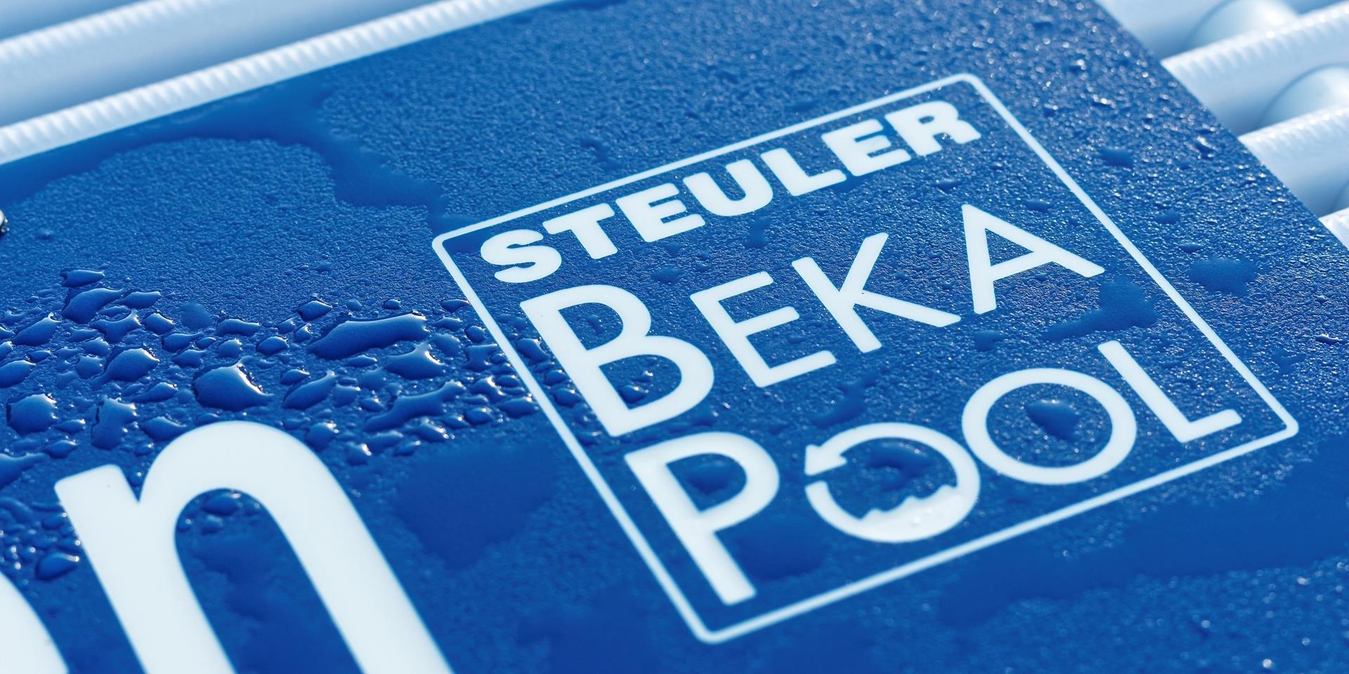 Nettebad Osnabrück BEKAPOOL
