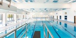 Aqua Fit Schortens saniert von Steuler Pool Linings