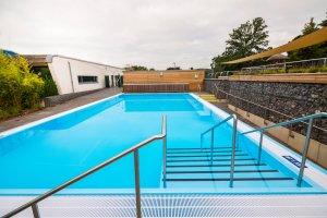 Hagen Westfalenbad STEULER-KCH Schwimmbadbau