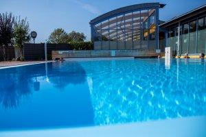 Steuler Pool Linings Witten Heveney