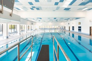 Aqua Fit Schortens saniert von Steuler Pool Linings