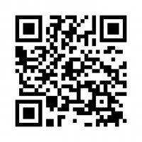 QR-Code zur Virtuellen Messe Steuler Holding GmbH aus Höhr-Grenzhausen.