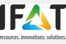 IFAT Logo 2014