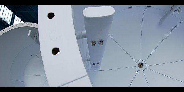 Elektroindustrie Kunststoff Konstruktionen