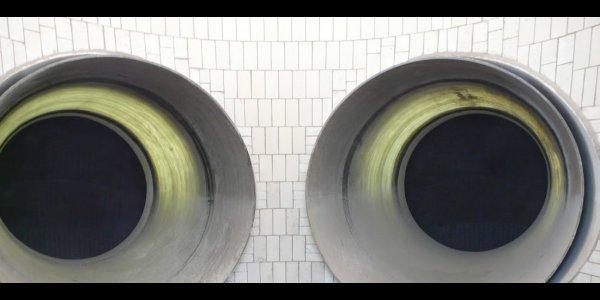 Papier Zellstoffindustrie Beschichtungen Ausmauerungen