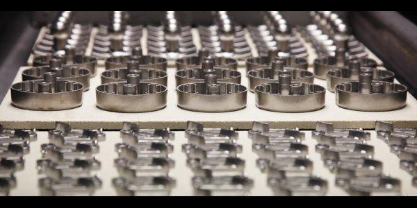 Pulvermetallurgie_Brennhilfsmittel