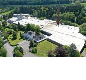 Steuler WTI GmbH Breitscheid